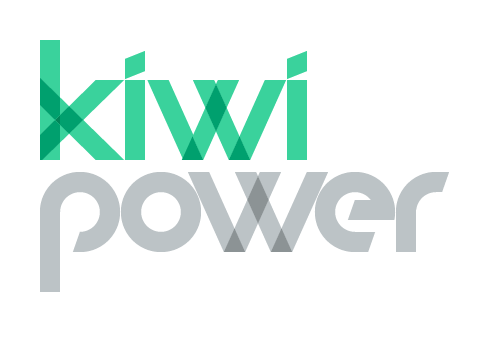 Kiwi Logo new Nov 2019